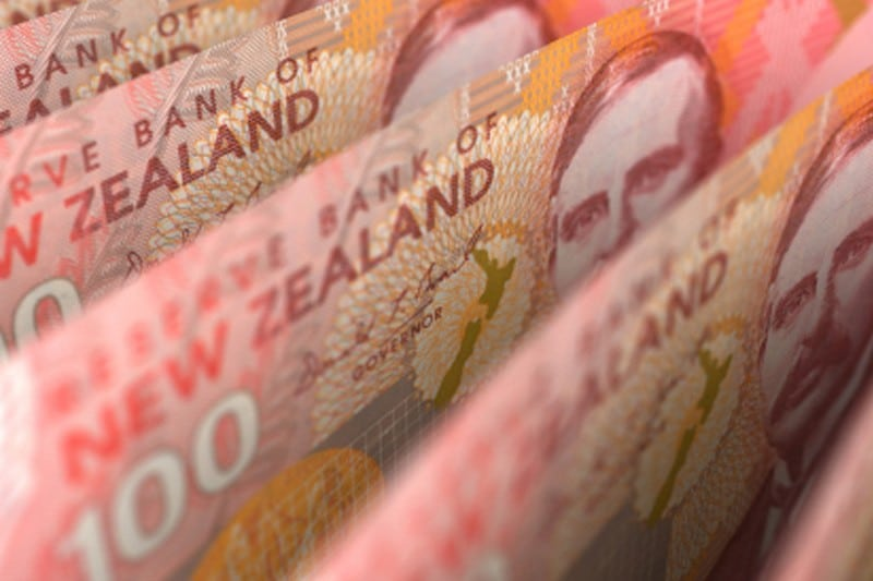 $1700 Insurance Claim Windfall to New Client