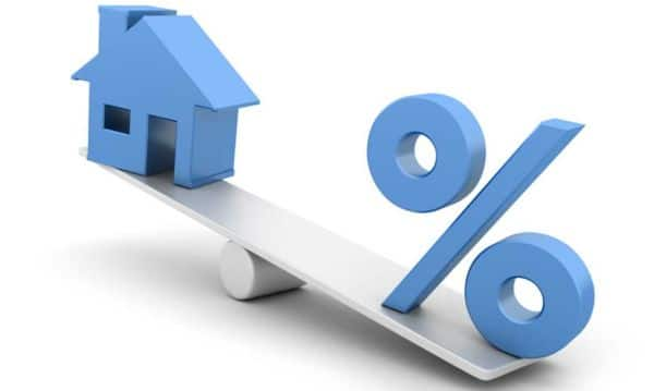 Mortgage rates are likely to rise – so what does this mean to you and your home lending?