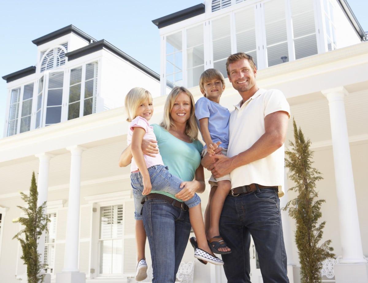 Smart NZ Home Loans