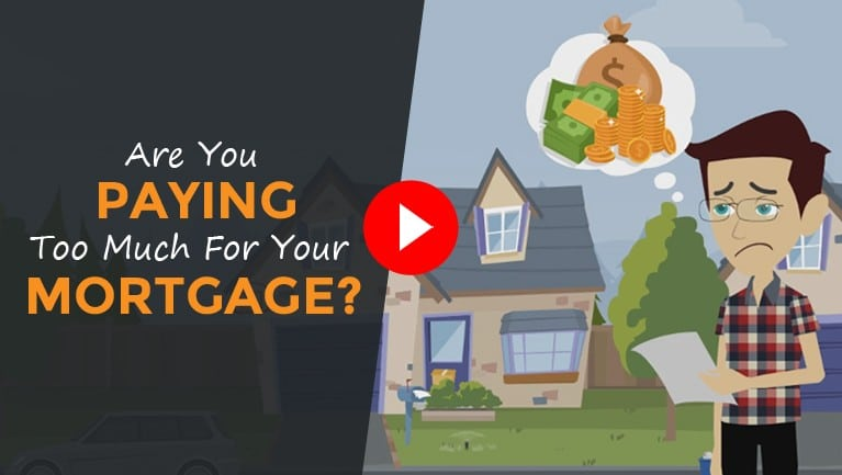 Why Should You Have A Mortgage Review