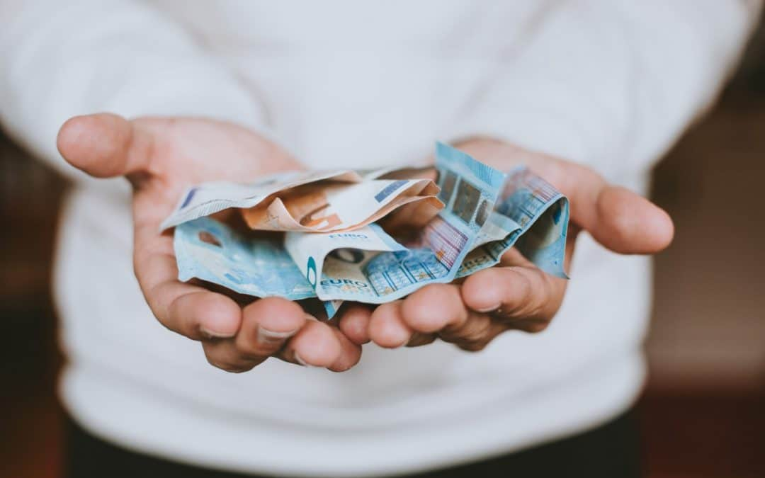 Should I remortgage in New Zealand?